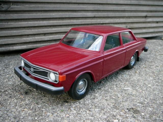 Stahlberg Finnland Saab i Volvo modeli 4892884